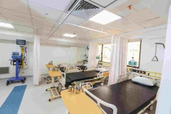 upasani-super-speciality-hospital-21