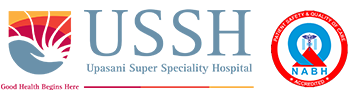 Best Super Speciality Hospital in Mulund, Mumbai