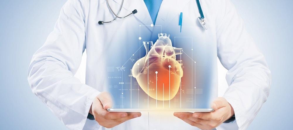cardiology-surgeon-in-mulund-mumbai