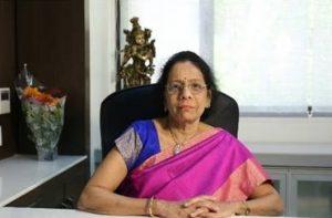 dr-shradha_upasani