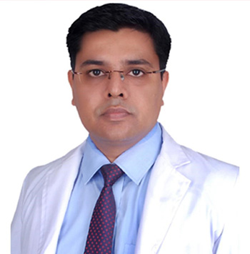 Best Neurologist in Mulund, Thane.