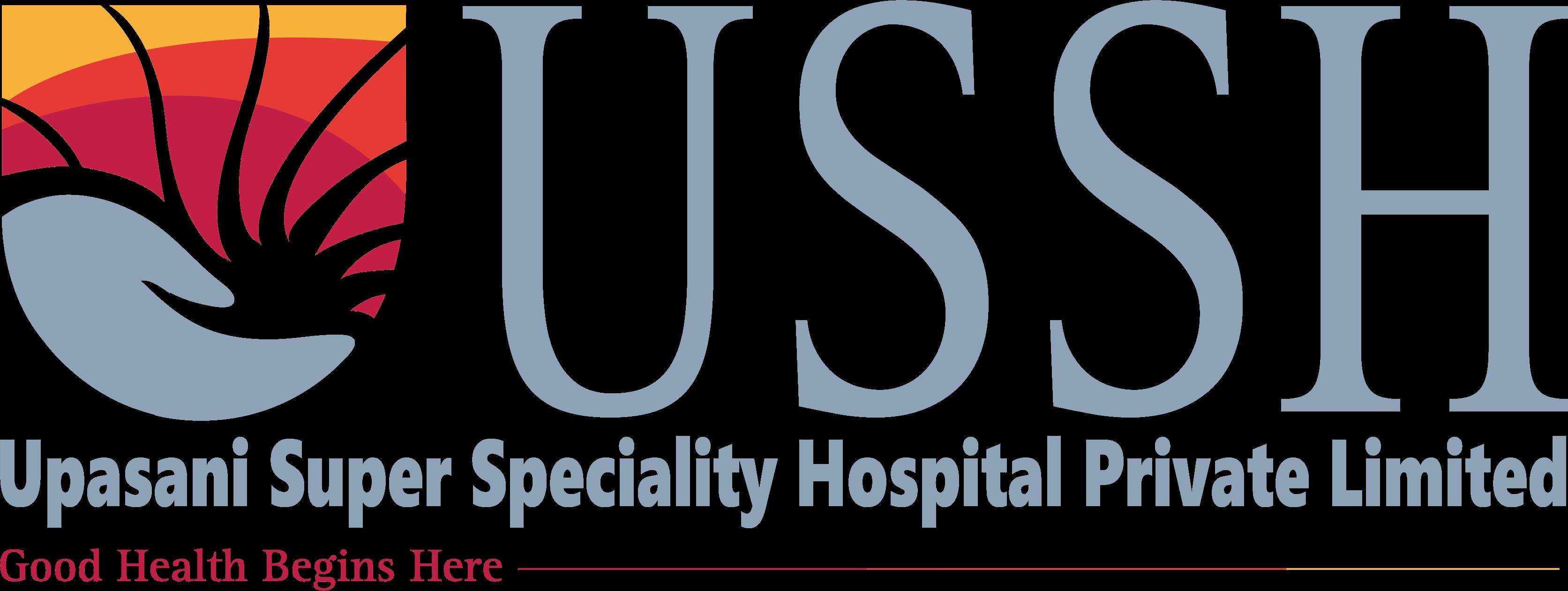 Best Super Speciality Hospital in Mulund, Mumbai