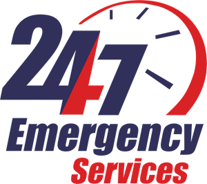 24-7-emergency-services-logo